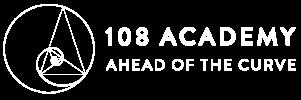 Jain 108 Academy