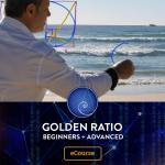 Golden Ratio: Beginners + Advanced