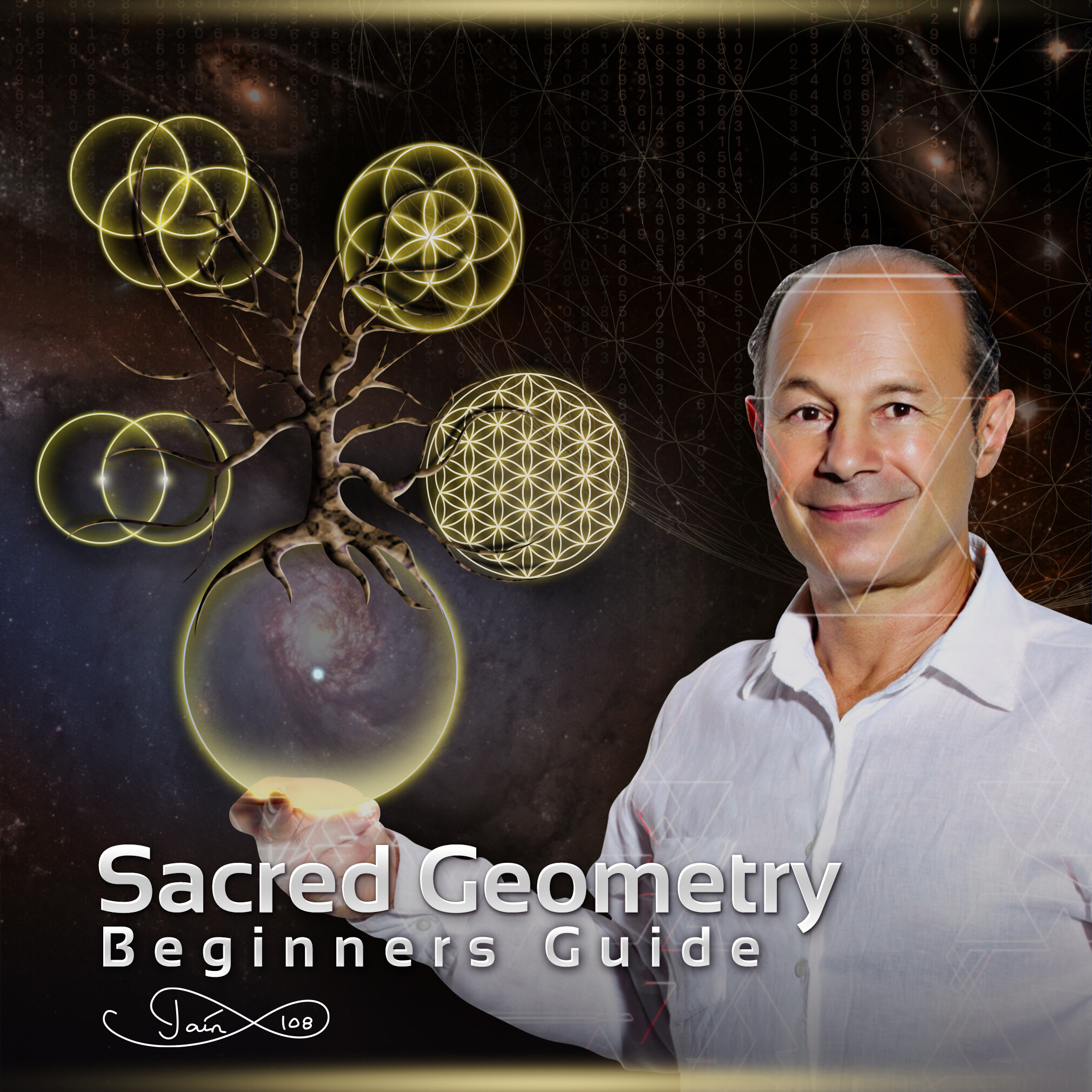 Sacred Geometry-Beginners Guide-Ancient Gold (1)