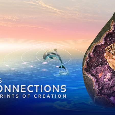 Crystal Connections Course
